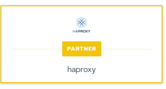 [Rancher HAProxy app]