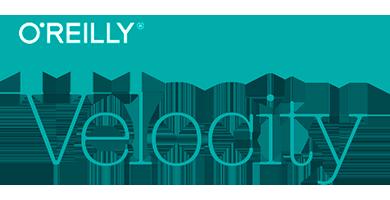 [Conference] Velocity London 2017