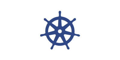 HAProxy Ingress Controller for Kubernetes