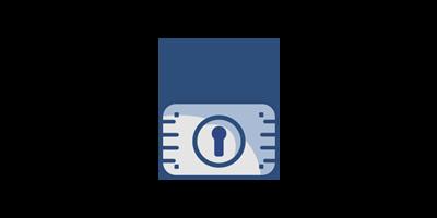 TLS 1.3 and 0-RTT in HAProxy