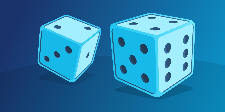 power of two random choices load balancing