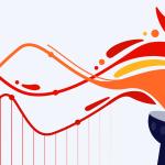 haproxy adds prometheus native support