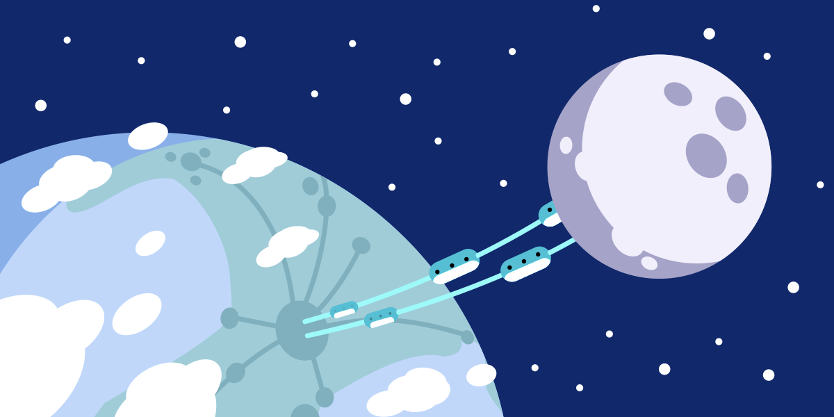 5 Ways to Extend HAProxy with Lua - HAProxy Technologies