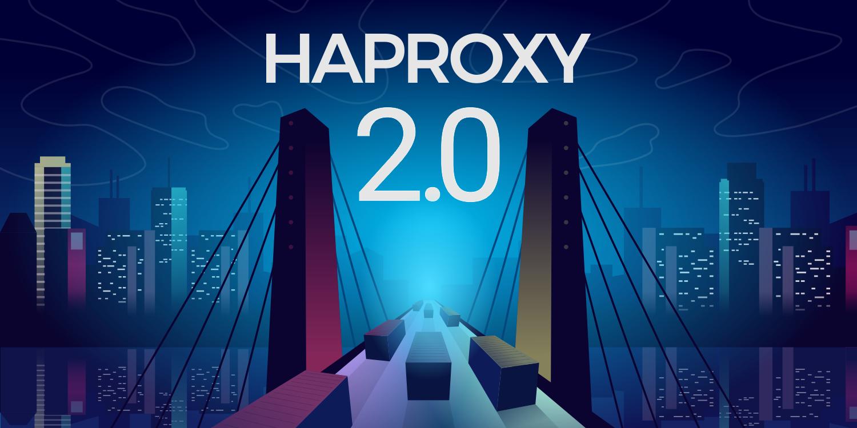 haproxy_2-0