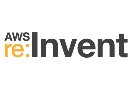 [Conference] AWS re:Invent 2019